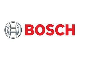 placas induccion bosch